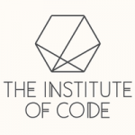 Institute of Code classes