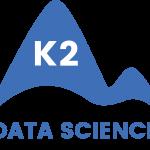 K2 Data Science classes