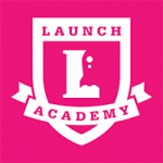 Launch Academy classes