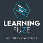 LearningFuze classes