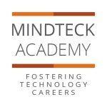Mindteck Academy classes