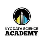 NYC Data Science Academy classes