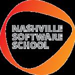 Nashville Software School classes