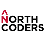 Northcoders classes