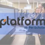 Platform by Per Scholas classes