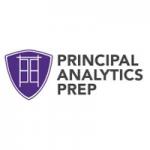 Principal Analytics Prep classes