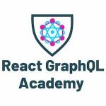 React GraphQL Academy classes