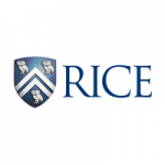 Rice University Boot Camps classes
