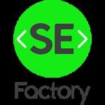 SE Factory classes