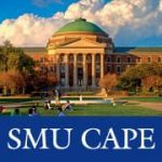 SMU Boot Camps classes