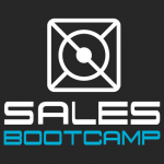 Sales Bootcamp classes