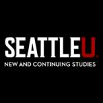 Seattle U Web Development Certificate classes