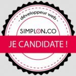 Simplon classes