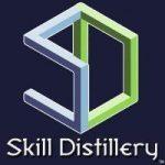 Skill Distillery classes