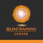Sun Training Center classes