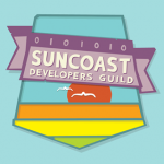 Suncoast Developers Guild classes