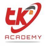 TK2 Academy classes