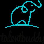 Talentbuddy classes