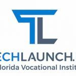 TechLaunch classes