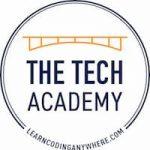The Tech Academy classes