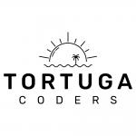 Tortuga Coders classes
