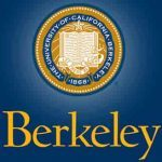 UC Berkeley Data Science classes