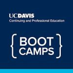 UC Davis Boot Camps classes
