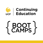 UCF Boot Camps classes