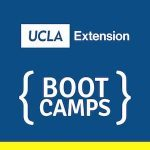 UCLA Extension Boot Camps classes