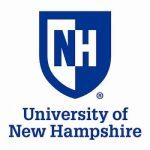 UNH Coding Boot Camp classes