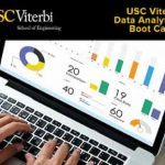USC Viterbi Data Analytics Boot Camp Affiliated with Trilogy Education classes