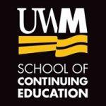 UWM Coding Bootcamp classes