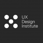 UX Design Institute classes
