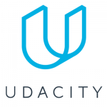Udacity classes