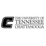 University of Tennessee at Chattanooga Boot Camp classes