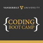 Vanderbilt University Boot Camps classes