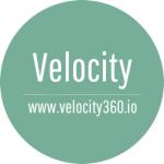 Velocity 360 classes