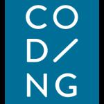 WBS Coding School classes