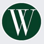 Wagner College Bootcamps classes