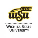 Wichita State University Coding Bootcamp classes