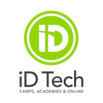iD Tech classes