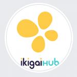 ikigaiHub classes