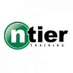 nTier Training classes